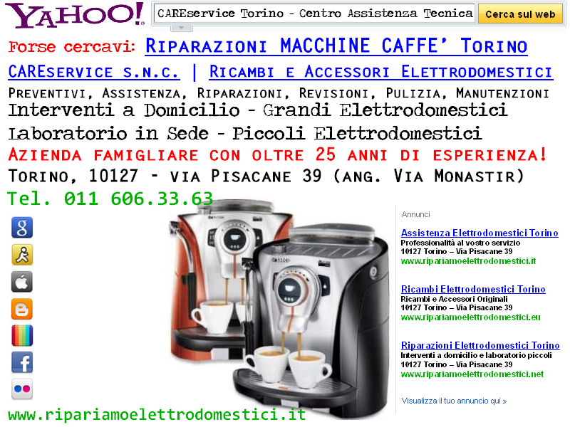 Cialde compatibili caffe toscano
