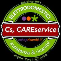 Cs, CAREservice