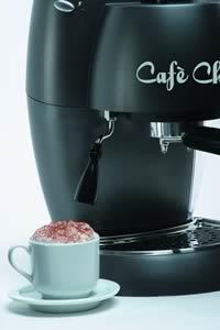 DELONGHI KIT TENUTA VALVOLA EROGAZIONE ACQUA COMPLETA PER MACCHINE DA CAFFE/'