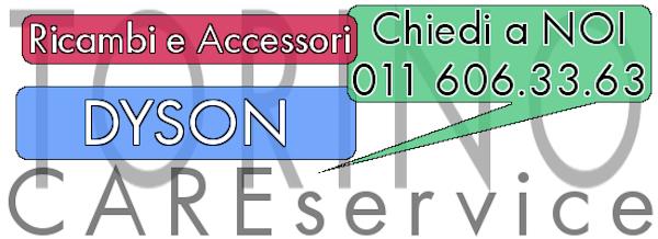 dyson-banner-2