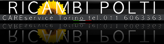 polti-banner-2.png