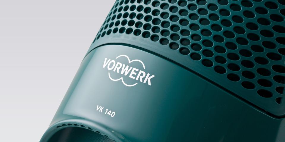 Vorwerk folletto vk140 ricambi e accessori - Folletto vk 140 prezzo ...