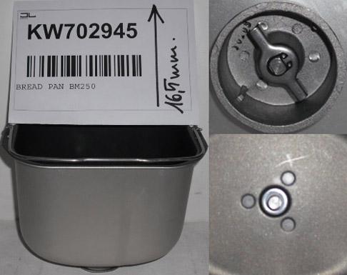 kw702945