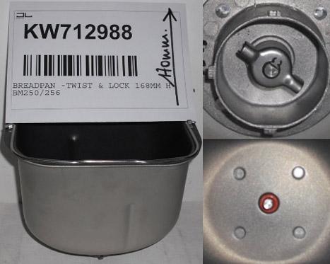 kw712988