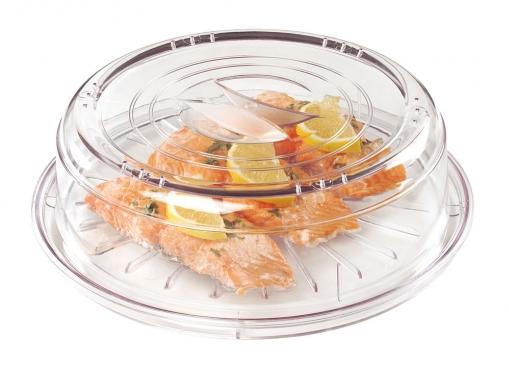 Cucinare con il microonde ricette per i piattiunici - Cucinare con il microonde whirlpool ...