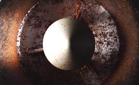 aroma-polti-13