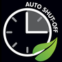auto-shut-off