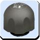 polti-stiro-vaporella-2