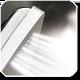 polti-stiro-vaporella-3