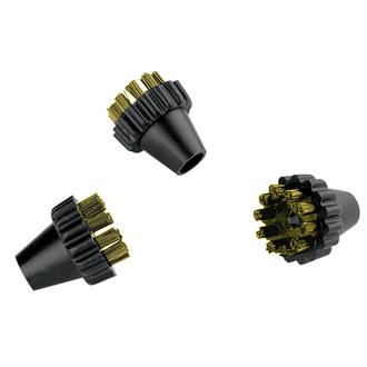 polti-accessori-20