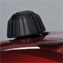 polti-vaporetto-comfort-red-1
