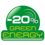 polti-vaporetto-lecoaspira-risparmio-energetico
