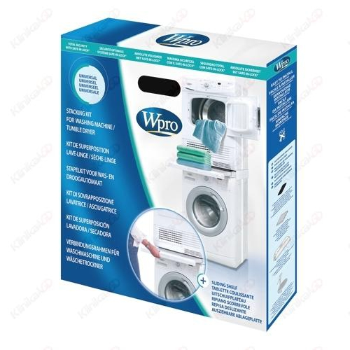 Asciugatrice sopra lavatrice tutte le offerte cascare for Consiglio lavasciuga