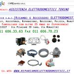 ricambi-elettrodomestici