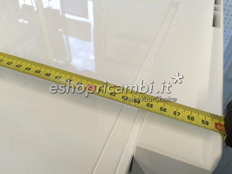 Sks101 kit sovrapposizione lavatrice asciugatrice - Sovrapporre asciugatrice e lavatrice ...