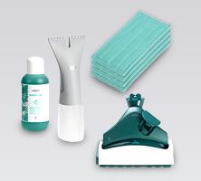 Vorwerk folletto lavapavimenti sp520 ricambi e accessori - Folletto aspirapolvere e lavapavimenti ...
