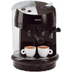 КофеКит - Krups Artese Espresso - Файл-архив