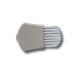 67030068 - Spazzolino pulizia bianco