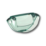 67030300 - Accessorio efficiency verde giada
