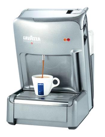 Lavazza macchina caff el 3200 ricambi e accessori - Macchina caffe lavazza in black ...