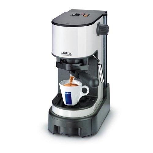 Macchina Caffe Lavazza : Lavazza macchina caffè ep ricambi e accessori
