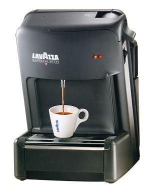 Lavazza macchina caff el 3100 ricambi e accessori - Macchina caffe lavazza in black ...
