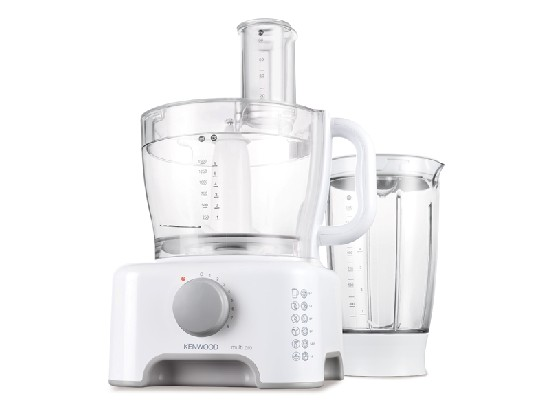 KENWOOD | Food Processor FP733 [Ricambi e Accessori]