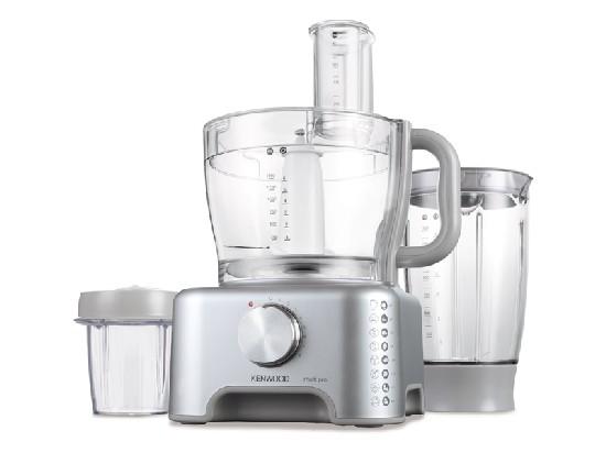 Kenwood food processor fp735 ricambi e accessori - Accessori per robot da cucina kenwood ...