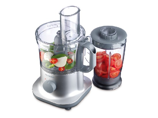 KENWOOD | Food Processor FPP225 [Ricambi e Accessori]