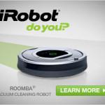 irobot roomba 630 manual pdf
