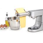 Kenwood cooking chef km084 ricambi e accessori - Macchine per pasta fatta in casa ...