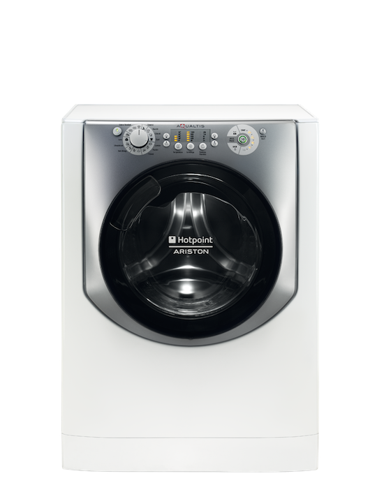 Hotpoint ariston lavatrice aqualtis aqs62l 09 ricambi e for Conforama assistenza