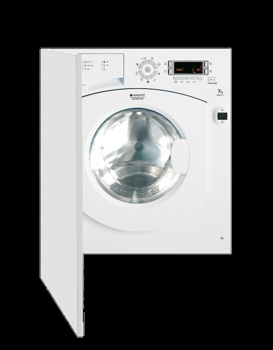 hotpoint ariston lavatrice bwmd 742 ricambi e accessori. Black Bedroom Furniture Sets. Home Design Ideas