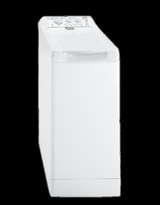 Asciugatrice Carica Dall Alto : Hotpoint ariston lavatrice ecot l ricambi e accessori