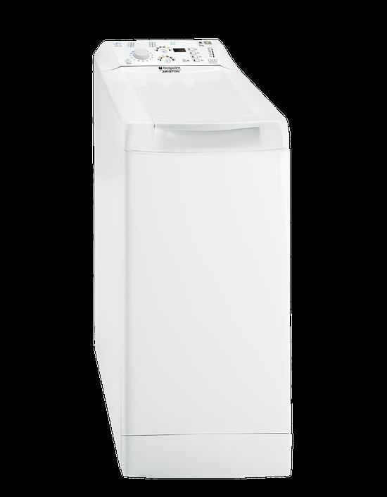 Asciugatrice Carica Dall Alto : Hotpoint ariston lavatrice ecot f ricambi e accessori