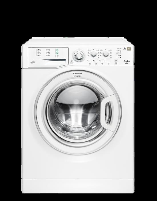 Hotpoint ariston lavatrice wml 601 ricambi e accessori for Istruzioni caldaia ariston