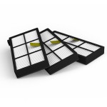 kit-filtri-hepa-roomba-800