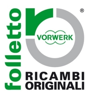 Vorwerk folletto ricambi e accessori for Dyson o folletto