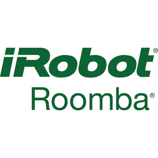 Irobot Roomba Centro Assistenza E Riparazioni Roomba