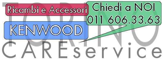 kenwood-banner-1