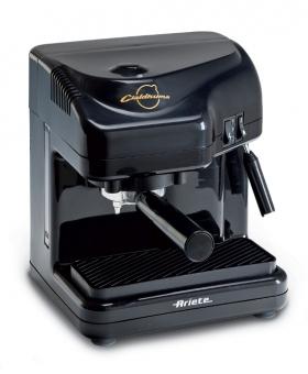 Cs, CAREservice 1325-1.jpg-nggid042228-ngg0dyn-542x340-00f0w010c010r110f110r010t010 ARIETE | Macchina caffè espresso - MP10 Cialdissima Ariete Coffee  MP10 Cialdissima macchina espresso caffè Ariete