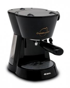 Cs, CAREservice 1336-1.jpg-nggid042275-ngg0dyn-542x340-00f0w010c010r110f110r010t010 ARIETE | Macchina caffè espresso - MP18 Cialdissima Ariete Coffee  MP18 Cialdissima macchina espresso caffè Ariete