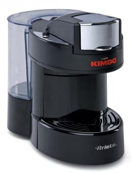 Cs, CAREservice 1343-1.jpg-nggid042199-ngg0dyn-542x340-00f0w010c010r110f110r010t010 ARIETE | Macchina caffè espresso - Konsuelo Professional Ariete Coffee  macchina espresso Konsuelo Professional caffè Ariete