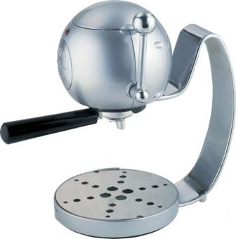 Cs, CAREservice 1323_sil-1.jpg-nggid042262-ngg0dyn-542x340-00f0w010c010r110f110r010t010 ARIETE | Macchina caffè espresso - You & Me Silver Ariete Coffee  You & Me Silver macchina espresso caffè Ariete