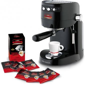 Cs, CAREservice 1333-1.jpg-nggid042192-ngg0dyn-542x340-00f0w010c010r110f110r010t010 ARIETE | Macchina caffè espresso - Konsuelo Plus Kimbo Ariete Coffee  macchina espresso Konsuelo Plus Kimbo caffè Ariete