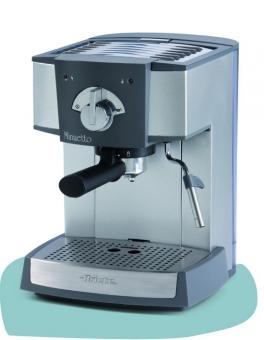 Cs, CAREservice 1334-1.jpg-nggid042243-ngg0dyn-542x340-00f0w010c010r110f110r010t010 ARIETE | Macchina caffè espresso - Minuetto Ariete Stiro  Minuetto macchina espresso caffè Ariete