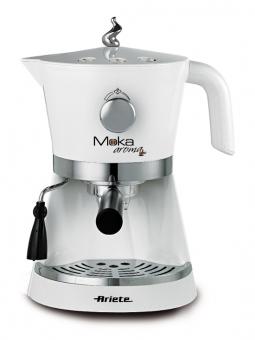 Cs, CAREservice 1337-1.jpg-nggid042248-ngg0dyn-542x340-00f0w010c010r110f110r010t010 ARIETE | Macchina caffè espresso - Moka Aroma Espresso Ariete Coffee  Moka Aroma Espresso macchina espresso caffè Ariete