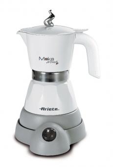 Cs, CAREservice 1358.jpg-nggid042256-ngg0dyn-542x340-00f0w010c010r110f110r010t010 ARIETE | Macchina caffè espresso - Moka Aroma Elettrica Ariete Coffee  Moka Aroma Elettrica macchina espresso caffè Ariete