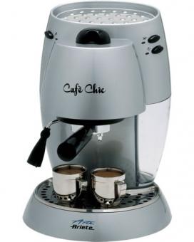 Cs, CAREservice 1377-1.jpg-nggid042281-ngg0dyn-542x340-00f0w010c010r110f110r010t010 ARIETE | Macchina caffè espresso - MP30 Cialdissima Ariete Coffee  MP30 Cialdissima macchina espresso caffè Ariete
