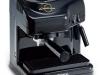 Cs, CAREservice thumbs_1325-1 ARIETE | Macchina caffè espresso - MP10 Cialdissima Ariete Coffee  MP10 Cialdissima macchina espresso caffè Ariete